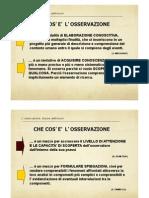 1.osservazione.pdf