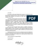 Carta Sandro