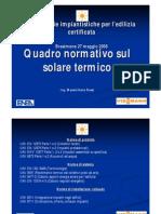 ITEE270508-Impianti solare term. Rossi.pdf