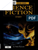 Tish Farrell - Write Your Own Science Fiction Story (pd.pdf