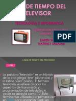 natalitarea-100317210050-phpapp02.pptx