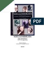 Szellemidezes-Nagy-Interjukonyv.pdf