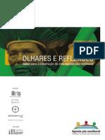 Agenda pós-neoliberal (2005)