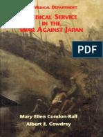 CMH_Pub_10-24-1 Medical Service in the War Against Japan.pdf