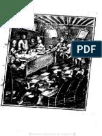 Minguet - Atractiva diversion fundada [1778].pdf