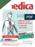 iMedica05.pdf
