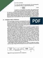 Feeding Wire Antennas.pdf