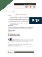 dores.pdf