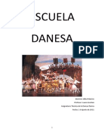 Escuela Danesa