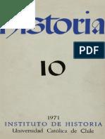 14696665-historia-20