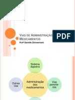 2viasdeadministraodosmedicamentos-130807075938-phpapp02