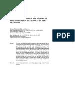 ONDM03.pdf