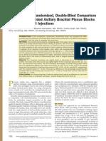 jurnal teguh II.pdf
