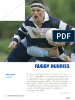 Rugby Injuries SMU.pdf