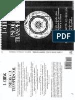 ICHING y Psicologia Transpersonal