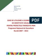 GHID_de_utilizare_a_elementelor_de_identitate_vizuala.pdf