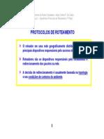 Redes_Comutadas_Cap2_1.pdf