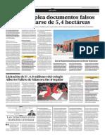 D-ECPIU-02112013 - El Comercio Piura - Región - pag 10