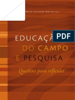Geografia Do Capital - Dt- Ec e Pp