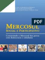 libro-mercosur-social-y-participativo.pdf