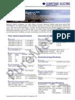 G655D.pdf
