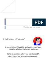 yk_StressPresentation--PowerPoint.pptx