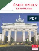 01-02 lecke.pdf