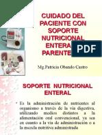 20-cuidadodelpacienteconnutricionenteralyparenterallobitoferoz13-110912205412-phpapp01