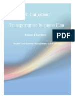 roland gardners template 2 business plan-5