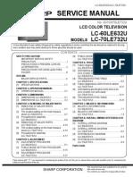 LC60_LC70_LE732U[EXCLUDPWB]FIN.pdf