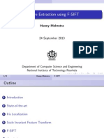 F-SIFT.pdf