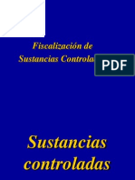 3. FISCALIZACIÓN DE MED.