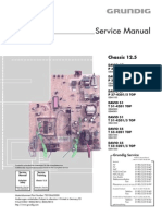 Grundig-Tv-Chassis 12.5-Davio 37 [51] [55] 043_3000.pdf