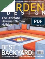 Garden Design Nov - Dec 2009.pdf