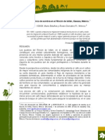 cafe_organico_ixtlan.pdf