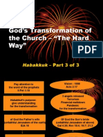 Dick H. - Hab. part 3