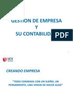 1.   Gestion de Empresa y su Contabilidad.pptx