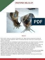 Cresterea melcilor.pdf