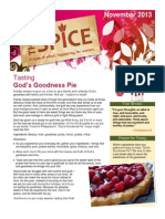 November 2013 WM Spice Newsletter.pdf