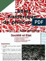 eMTES1_sctéEtat