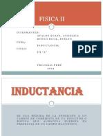 FISICA II.pptx