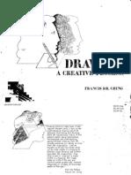 Ching, Francis D. K. - Drawing, A Creative Process