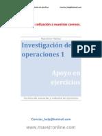 investigaciondeoperaciones1in09305-120903113207-phpapp02
