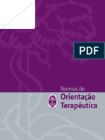 NORMAS+DE+ORIENTAÇÃO+TERAPÊUTICA_OF