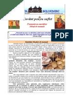 284. Pomenirea mortilor - Mosii de toamna.pdf
