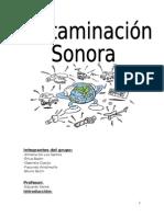 Contaminacion Sonora COMPLETO (1)