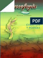 Prosofagia14diciembre11.pdf