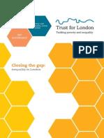 LVSC_Closing_the-Gap.pdf