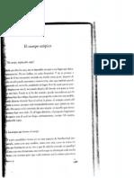 El cuerpo.pdf
