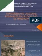 presentacion_Tingui